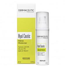 Dermaceutic Hyal Ceutic 再生修護保濕乳霜