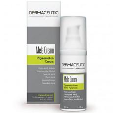 Dermaceutic Mela Cream 特效激點去斑霜