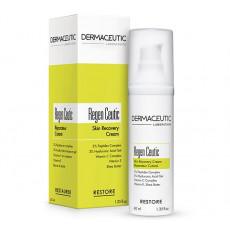 Dermaceutic Regen Ceutic雙蛋白肽去皺緊緻霜