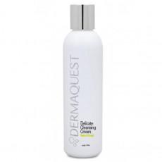 DermaQuest™ Delicate Cleansing Cream 輕柔抗敏潔面乳