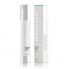 DermaQuest™ Essential B5 Hydrating Serum B5特效濃縮精華