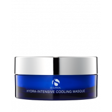 iS Clinical Hydra-Intensive Cooling Masque 特效冰感補濕面膜