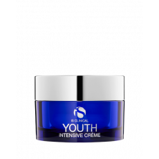 iS Clinical Youth Intensive Cream 青春再生瞬滑面霜