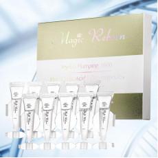 Magic Reborn Hyaluronic Acid Ampoules 高效注氧水精華