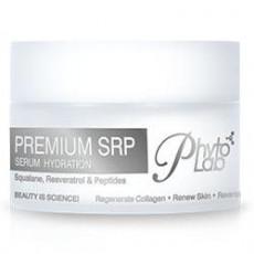 Phyto Laboratory Premium SRP Serum Hydration 極高濃度SRP精華霜