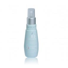PureScalp 5a Oil-Control Purifier 抑油清爽精華