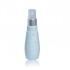 PureScalp 5c Soothing & Relief Purifier 柔敏舒緩精華